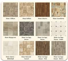 Luxury Vinyl Tile Asheville & Hendersonville