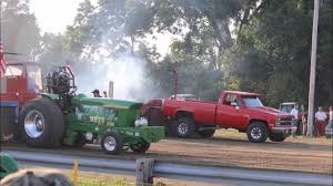 Jesup Truck And Tractor Pull - YouTube Photos Outlaw Truck And Tractor Pulling Association News Pullingworldcom New Trailer Of Pull Macon Mo Favorite Custom Youtube Orange Youth Tshirt Ep 1614 Pro Stock 4x4 1606 Limited 1622 Safety Green Woodbury County Fair Oreilly Auto Parts 2017 1620 Light Super
