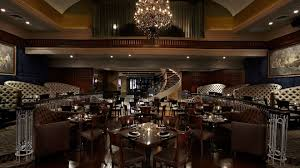 The Breslin Bar And Dining Room Menu by The Monkey Bar Restaurants In Midtown East New York