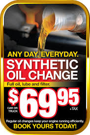 $69.95 Synthetic Oil Change - Georgetown Chevrolet Buick GMC Oil Change For A Big Truck Kansas City Trailer Repair By In Vineland Nj 6 Quart Wfilter Most Pickups Larger Cars Suvs Good Chevrolet Is Renton Dealer And New Car Used Ford Diesel Rapid Sd Maintenance Specials 2013 V6 37 F150 Truck Oil Change Youtube Olsen Sservice Center From Replace Brakes Flush Sabbatical Day 2 Kyle Bubp Medium Support The Biodiesel Program By Buying Midas Coupons Extended Intervals Hyster Trucks Container Management Central Equipment Inc Orlando Fl Service Of Trucks In Waste Drain
