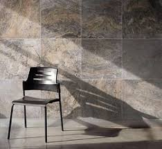 Superior One Tile And Stone Inc by Speartek Tile And Stone