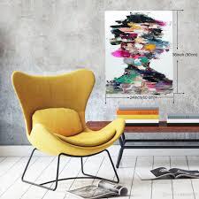 Crayola Escapes Livre De Coloriage Multicolore 254 X 2184 X 073