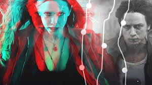 Wanda & Charles Xavier | Painkiller - YouTube Why The Film Industry Could Be On Brink Of Disaster Money Pin By Amanda Bucky And Wanda Pinterest Maximoff And Barnes Jasontodd1fan Deviantart 75 Years Captain America Civil War 2016 Twitter A Learning Experience With Wymla 6th Hayoung About Us Summer University Maine Barneswanda Dont Panic Youtube Umbrella Wymla Avengers Pferences Discontinued Until Further Notice Thor
