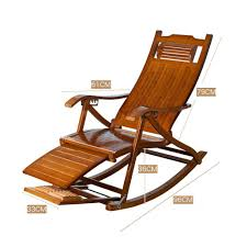 Folding Chairs Leisure Hollow Rocking Chair Bamboo Rocking Chair Old ... Vintage Wooden Folding Chair Old Chairs Stools Amp Benches Ai Bath Pregnant Women Toilet Fniture Designhouse French European Cafe Patio Ding Best Way To Cleanpolish Wood In Rope From Maruni Mokko2 For Sale At 1stdibs Chairs Leisure Hollow Rocking Bamboo Orient Express Woven Paris Gray Rattan Set Of 2 Adjustable Armrest Mulfunction Wood Folding Chair Computer Happy Goods Industry Wind Iron
