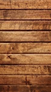 wooden shelf photoshop woodworking plan reviews