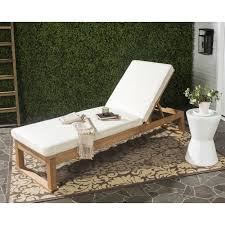 Buy Outdoor Chaise Lounges Online At Overstock | Our Best ... Safavieh Inglewood Brown 1piece All Weather Teak Outdoor Chaise Lounge Chair With Yellow Cushion Keter Pacific 1pack Allweather Adjustable Patio Fort Wayne Finds Details About Wooden Outindoor Lawn Foldable Portable Fniture Pat7015a Loungers By Best Choice Products 79x30inch Acacia Wood Recliner For Poolside Wslideout Side Table Foampadded Cambridge Nova White Frame Sling In Navy Blue Diy Chairs Ana Brentwood Mid20th Century British Colonial Fong Brothers Co 6733 Wave Koro Lakeport Cushions Onlyset Of 2beige