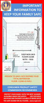 Bathtub Transfer Bench Amazon by Guardian Shower Bench Home Decorating Interior Design Bath