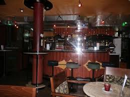 small neighborhood bar review of meyer s bar zurich