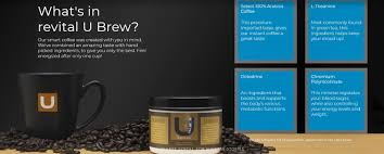 Its A Coffee That Promises Increased Energy Lasts All Day Controls Your Appetite And Cravings Promotes Weight Loss Is Mood Booster