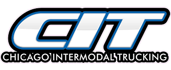 Chicago Intermodal Trucking Partners With Car Chix For 2017 - Car Chix Trucking App Comcast Leads 5m Raise For Draynow It Will Hire 100 Ra Complete Intermodal And Warehousing La Mesa Dump Truck Concrete Drayage In Savannah Gd Ingrated Taking Its Cues From Trucking Market Norfolk Southern Raises Some Pride On Twitter Only 15 More Days Until Christmas Intermodal Drayage Twin Lake Amar Transport Intermodal Container Storage Equipment Transportation Barole The Ultimate Guide To Alltruckjobscom Company History