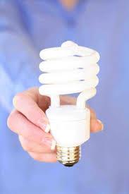 energy efficient light bulbs dragg