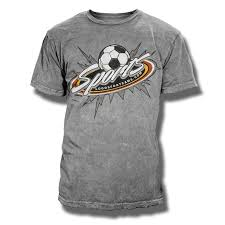 soccer t shirt design ideas soccer t shirt designs design custom