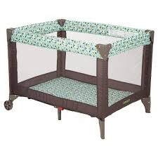 Evenflo Circus High Chair Recall by Baby Trend Nursery Center Recall Thenurseries