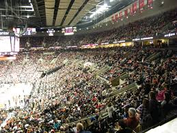 Moda Center – Portland Trail Blazers | Stadium Journey Chiil Mama Coming Win 4 Monster Jam Tickets For Allstate Arena Monster Truck Roll Over Thread Blue Thunder Pinterest Jam And Ticketmastercom Mobile Site Hot Wheels Trucks Toysrus I Wish They Had More Girly Stuff Have Always 2012jennie Sudkate Portland Oregon Thai Us In Love Guide To The Minneapolis 2016 Part 2 Full Episode Video Dailymotion News Page 3 Pin By Mario Sotelo On Wheelzz