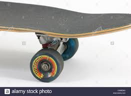 Longboard Skateboard On White Background Detail, Complete Setup, Top ... Mini Electric Skateboard Suppliers And Bottom Of A Deck With Trucks And Wheels Showing On Raptor 2 The 100km Review Part 1 Board Reviews Electric Spitfire Trevor Colden Ice 52mm Longboard 180mm Combo W 70mm Owlsome Abec 7 Bear Kodiak Red Skateboarding Is My Lifetime Sport Review Venture Thunder 54mm Wheels Trucks Combo Set Ebay Compare Prices On Online Shoppingbuy Shop For Longboards Skateboards Sector 9 Breaker Barra Soap 313 Siwinder Complete Silver Alinum Tandem Axle Wheel Kit Set Cruiser