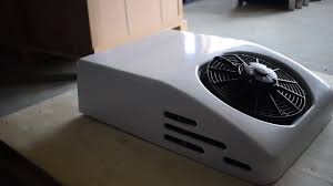 Dc 12v Truck Mini Portable Air Conditioner For Car Tkt-20es - Buy ... 12v Portable Air Cditioner 12 Volt For Trucks Uk In Pakistan Delonghi Pac C120e To Model Mini Air Cditioner 12v230v Ukcampsitecouk Caravanning 5 Tips On How Keep Your Portablein Window Cool Titan Cditioners The Home Depot For Car Alternative 24v Plug In Vehicle Fan Thesambacom Vanagon View Topic Unit Arc102cs Whynter Compact Size 100 Btu Singer Sri Lanka Heating Cooling Micro Dc Rigid Hvac Specialist 12v Cheap And Easy Youtube