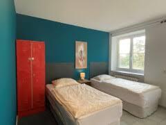 unsere besten monteurzimmer in hildesheim ᐅ ab 9 00 mieten
