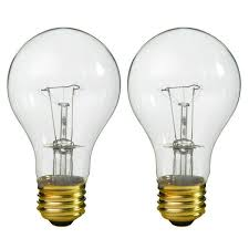 philips duramax 214528 57 watt a19 810 lumens