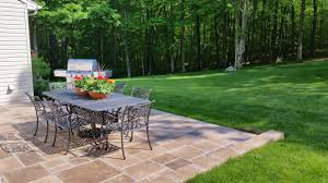 Menards Patio Paver Patterns by Stockholm Nj Patio Driveway Accent Front Entryway Stamped