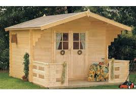 10x20 Storage Shed Kits by Sheds With Porches Wood Sheds With Porches Storageshedsoutlet Com