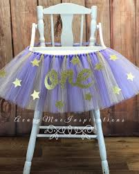Twinkle Twinkle Little Star High Chair Tutu, High Chair Banner ... Cheap Tutu For Birthday Find Deals On Line At New Arrival Pink And Gold High Chair Tu Skirt For Baby First Amazoncom Creation Core Romantic 276x138 Babys 1st Detail Feedback Questions About Magideal Baby Highchair Chair Banner Elephant First Decor Unique Tulle Premiumcelikcom Hawaiian Luau Decoration Tropical Etsy Evas Perfection Premium Toamo Black And Red Senarai Harga Aytai Blue Decorations Girl Inspirational