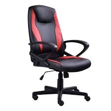 High-back Racing Style Gaming Chair With Head-Supported Pillow ... X Rocker Dual Commander Gaming Chair Available In Multiple Colors Ofm Essentials Racecarstyle Leather The Best Chairs For Xbox And Playstation 4 2019 Ign As Well Walmart With Buy Plus In Store Fniture Horsemen Game Green And Black For Takes Your Experience To A Whole New Level Comfortable Relax Seat Using Stylish Design Of Cool 41 Adults Recliner Speakers Sweet Home Chairs Ergonomic Computer Chair Office Gaming Gymax High Back Racing Recling