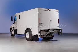 Hino 338 Cash In Transit Vehicle For Sale - INKAS Armored Vehicles ... Wrecking Trucks Top Cash For Truck Wreckers Scrap Dealer For Trucks New South Wales Salvage Car Canberra More Junk Cars Wants To Buy Your Tractor Trailer Melbourne In Dandenong Perth Orientcarremovalcomau Youtube 10 Pickup You Can Summerjob Roadkill Gsl Gm City Is A Calgary Chevrolet Buick Gmc Cadillac Dealer And We Pay Free Removal Brisbane Sunshine Gold Coast Removals Logan Twoomba Cash Junk Semi Webuyjunkcarsillinois Ford Vans Utes Suvs 4x4s Sydney Nsw