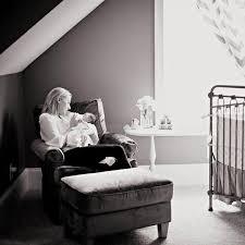 Bratt Decor Joy Crib Conversion Kit by Joy Baby Crib Pewter