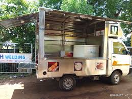 Top Mini Truck Body Manufacturers In Ambad, Nashik - Justdial Food Trailers Archives Insure My Truck Mobile Restaurant Lamar Lambox Wwwlamarcompl Manufacturers Custom Trucks Canada Usa Apollo Globel Expert Van India Truck Manufacturers Saint Automotive Body Designers Roka Werk Gmbh Ice Cream Apex Specialty Vehicles This Is It Bbq 1600 Prestige Foodtruck Locate And Explore Food Shrestahar By Sj Fabrications Used For Sale San Diego Gorica Groupdubai Uae Manufacturing
