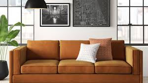 104 Modren Sofas The 12 Best Places To Buy Mid Century Modern Of 2021