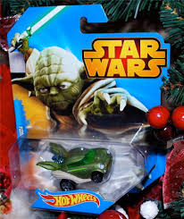 New Price! YODA HOT WHEELS STAR WARS GIFT CAR US $7.95 New In Toys ... Austin Tx Craigslist Cars Trucks Unique Vehicle Scams Google Wallet Car Couch Ebay Parts Diy Part Fniture Seat For Sofa Craigslistebay Listings Fake Ok And Terrible 1 Camry Bench Covers Canvas Kmart Seats In Ebay Motors Introduces Onestop Shop For Auto Needs Looking A Coe Ford 1948 Coke Truck This One Is On Fast Antique Truck 1968 Amc Amx Drag Racer Put Up Sale Ebay Could Be Yours Bigger Is Better Mens Long Sleeve Tshirt Cool Jeep Set Of 10 2018 Hot Wheels 50th Anniversary Throwb In Toys 4wd Rc Monster Offroad 24g Remote