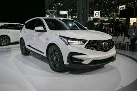 Refreshing Or Revolting: 2019 Acura RDX - Motor Trend 2018 Acura Mdx News Reviews Picture Galleries And Videos The Honda Revenue Advantage Upon Truck Volume Clarscom Ventura Dealership Gold Coast Auto Center Mcgrath Of Dtown Chicago Used Car Dealer Berlin In Ct Preowned 2016 Gmc Canyon Base Truck Escondido 92420xra New Best Chase The Sun In Sleek Certified Pre Owned Concierge Serviceacura Fremont Review Advancing Art Luxury Crossover Current Offers Lease Deals Acuracom Search Results Page Western Honda