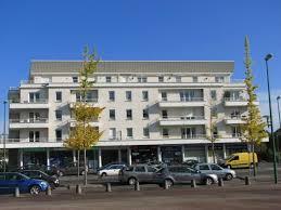 chambre d hote caen centre ville chambre d hôtes la terrasse de beaulieu chambre d hôtes caen