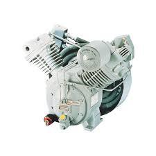 ingersoll rand air compressor pumps two stage compressor pump