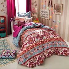 Teen Bedding Target by Comforter Martha Stewart Whim Collection Mirror Set Martha Teen