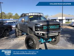 Chevrolet Silverado 3500 For Sale Nationwide - Autotrader Silverado 3500 Work Truck Ebay 2015 Chevrolet 3500hd Overview Cargurus 2007 Used 12 Flatbed At Fleet Lease 2011 Chevrolet Pickup For Sale Auction Or Lima Oh 2017 New Jerrdan Mplngs Auto Loader Hd Engineered To Make The Tough Jobs Easier Ck Wikipedia 2019 Chevy Lt 4x4 Ada Ok Kf110614 2000 4x4 Rack Body Salebrand New 65l Turbo Diesel Test Review Car And Heavyduty Imminent Goauto