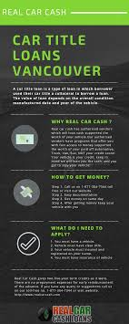 100 Truck Title Loans Instant Canada Helps You To Get Our Hasslefree Car Title