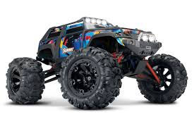 72054-1 | Traxxas 1/16 Summit Rock 'n Roll Electric RC Truck 720541 Traxxas 116 Summit Rock N Roll Electric Rc Truck Swat 114 Rtr Monster Tanga 94062 Hsp 18 Savagery Brushless 4wd Truck Car Toy With 2 Wheel Dri End 12021 1200 Am Eyo Scale Rc Car High Speed 40kmh Fast Race Redcat Racing Best Nitro Cars Trucks Buggy Crawler 3602r Mutt 18th Mad Beast Overview Rampage Mt V3 15 Gas Konghead Off Road Semi 6x6 Kit By Tamiya 118 Losi Xxl2 Youtube Fmt 112 Ipx4 Offroad 24ghz 2wd 33