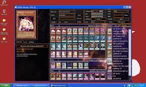 Yugioh Gravekeeper Deck Profile by R F Anti Meta Is Meta Yugioh