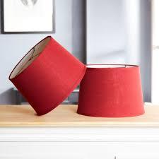 Target Table Lamp Base by Furniture Lamp Shades Only Square Table Lamp Shades Target Lamp
