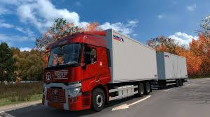 Renault Range T + Fix [1.31.x] | ETS2 Mods | Euro Truck Simulator 2 ... Intertional Supplier Of Quality Forklift Parts Accsories Products Stainless Steel And Alinium Accsories 4700 Truck Bozbuz Ats 9800 132 Mods American Truck Simulator 1955 Hot Rod Pinterest Harvester 2017 Hampton Roads Auto Show Events Gallery Line Prostar Roadworks Manufacturing Bed Storage Drawers Leonard Oukasinfo Hood New Used Chrome Page 8 Virgofleet Nationwide Nelson Trucks Willmar Mn Nelsonleasingcom