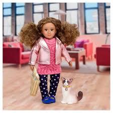 Pin By Leigh Murphy On Buttercup Farmhouse Dollhouse Dolls Doll