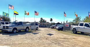 100 Used Trucks Texas Cars Katy TX Cars TX 1st Choice Auto Sale