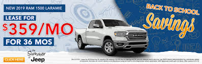 Capital Chrysler Jeep Dodge Ram Garner NC New Dodge Chrysler Jeep ... Dodge Trucks Incentives Best Truck 2018 Capital Chrysler Jeep Ram Garner Nc New Celebrate Ram Month At Blog Detail Shop Our Top 10 Deals For The Of February Tubbs Brothers Rebates On 2017 Charger Lexington 3500 Dealer S Retro Epic Games Adventure Richardson March Sales Fseries Dominates Titan Gains Photo When Is Image Kusaboshicom 2019 1500 Production Fixes Costly For Fca