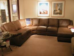 Furniture Macys Furniture Store Nj Small Home Decoration Ideas