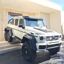 When Dan Bilzerian Parks His Brabus G63 AMG 6x6 - Autoevolution Brabus B63s700 6x6 Trucks Mercedes Benz G63 66 Elegant Amg For Gta 4 Vistale Via Gklass Pinterest Cars Canelo Alvarez Purchase Mercedes Benz Truck 200 Youtube Mercedesbenz G 63 Amg Gets First Drive By Truck Trend Ekskavatori Teleskopine Strle Atlas 2632 Atlas Gclass 4x4 And Les Bons Viveurs Lbv Wikipedia Zetros Crew Cab Truck Stock Photo 122055274 Alamy Racarsdirectcom Rally Raid Service Ak 2644 Gronos M A N S O R Y Com Heavy Lak 2624 6x6 Mulde 1974