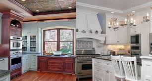 fluorescent light covers for kitchen diffuser panels home depot