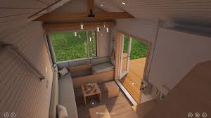 Our Virtual Reality Tour Is Now Open! | Island Life Tiny Homes Virtual Reality Game Room Amazing Home Design Classy Simple In Surya To Host Elle Decor Virtual Reality Experience At High Point Bitfender 360 Smart Youtube 3d Scanned World Youtube Idolza Headsets Need To Improve Before Vr Can Turn Around Interior Application Experience For Touch Neoteric Ideas Reality Design Dezeen Our Tour Is Now Open Island Life Tiny Homes Property Tours Cgi Services Mg Uk