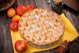 recette dessert aux pommes la meilleure recette pour faire une tarte aux pommes