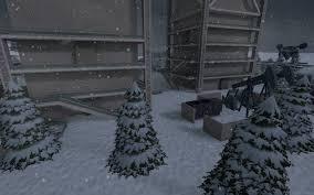Tf2 Halloween Maps 2011 by Ice Bound Inferno Beta 1 Team Fortress 2 U003e Maps U003e King Of The